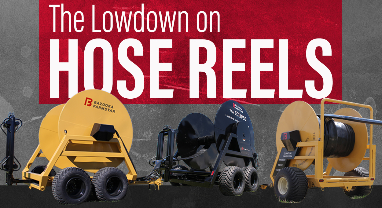 Eldon-C-Stutsman-Inc-The-Lowdown-on-Hose-Reels