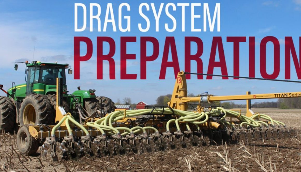 Eldon-C-Stutsman-Inc-Drag-System-Preparation