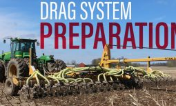 Eldon-C-Stutsman-Inc-Drag-System-Preparation