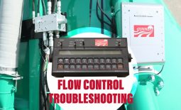 Eldon-C-Stutsman-Inc-Flow-Control-Troubleshooting