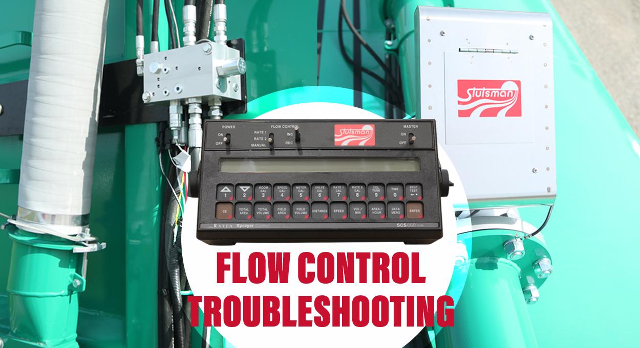 Eldon-C-Stutsman-Inc-Flow-Control-Troubleshooting