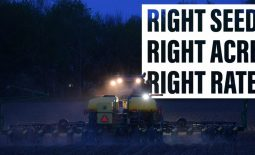 Eldon-C-Stutsman-Inc-Right-Seed-Right-Acre-Right-Rate