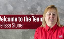 Eldon-C-Stutsman-Inc-Welcome-to-the-Team-Melissa-Stoner