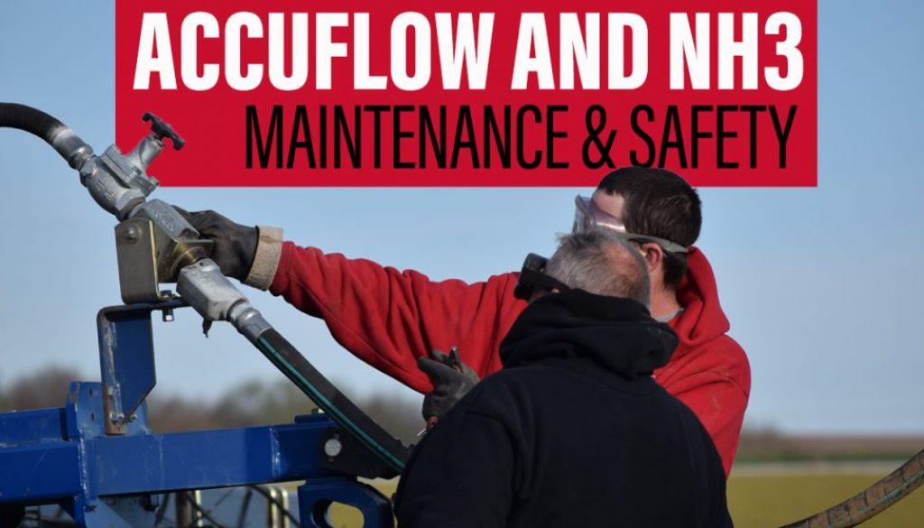 Eldon-C-Stutsman-Inc-Accuflow-and-NH3-Maintenance-&-Safety