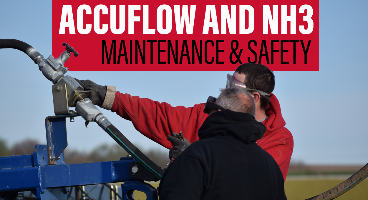 Eldon-C-Stutsman-Inc-Accuflow-and-NH3-Maintenance-&-Safety