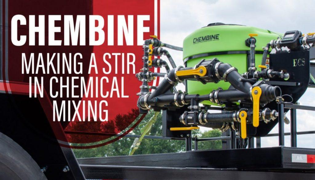 Eldon-C-Stutsman-Inc-Chembine-Making-A-Stir-In-Chemical-Mixing
