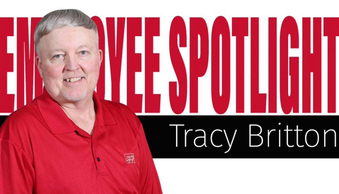 Eldon-C-Stutsman-Inc-Employee-Spotlight-Tracy-Britton