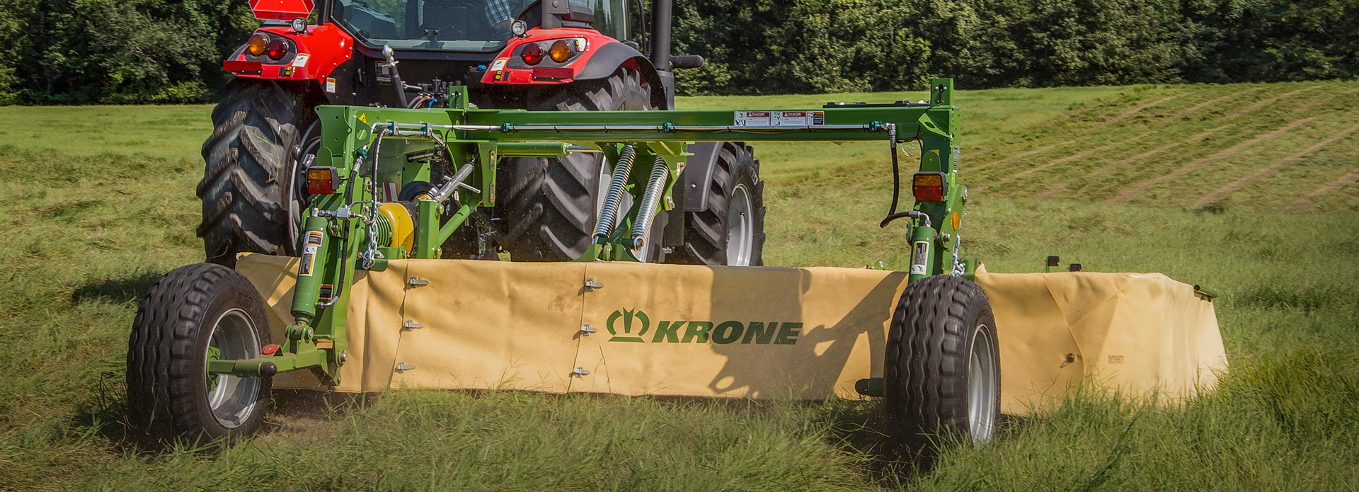 Eldon-C-Stutsman-Inc-Krone-Hay-Equipment-Easy-Cut-R