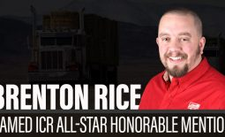 Brenton-Rice-Named-ICR-All-Star-Honorable-Mention