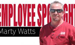 Eldon-C-Stutsman-Inc-Employee-Spotlight-Marty-Watts
