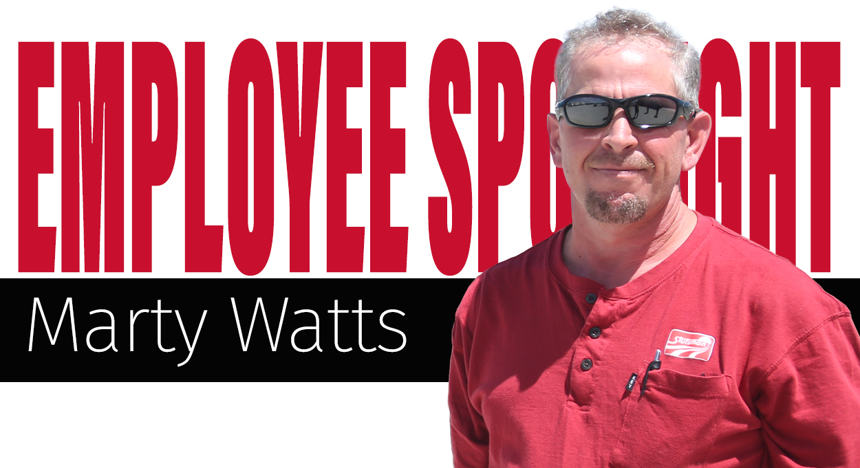 Eldon-C-Stutsman-Inc-Employee-Spotlight-Marty-Watts