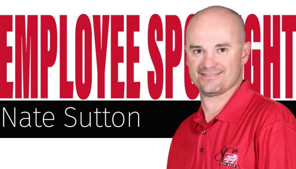 Eldon-C-Stutsman-Inc-Employee-Spotlight-Nate-Sutton