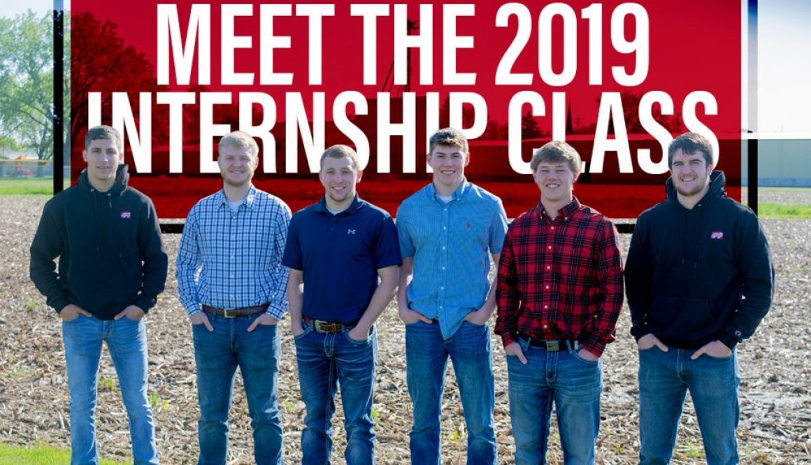 Eldon-C-Stutsman-Inc-Meet-the-2019-Internship-Class