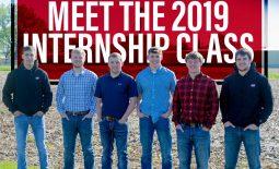 Eldon-C-Stutsman-Inc-Meet-the-2019-Internship-Class