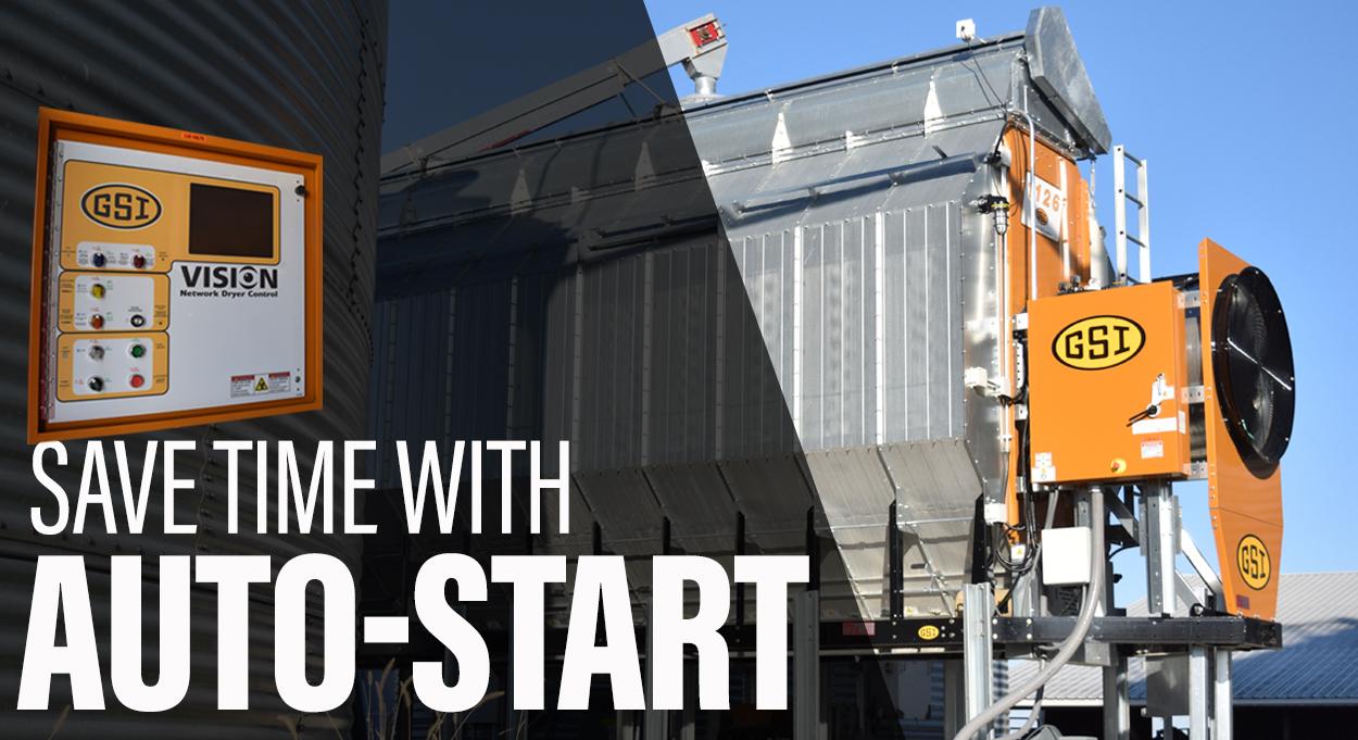 Eldon-C-Stutsman-Inc-Save-Time-With-Auto-Start