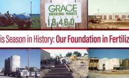Eldon-C-Stutsman-Inc-This-Season-In-History-Our-Foundation-In-Fertilizer