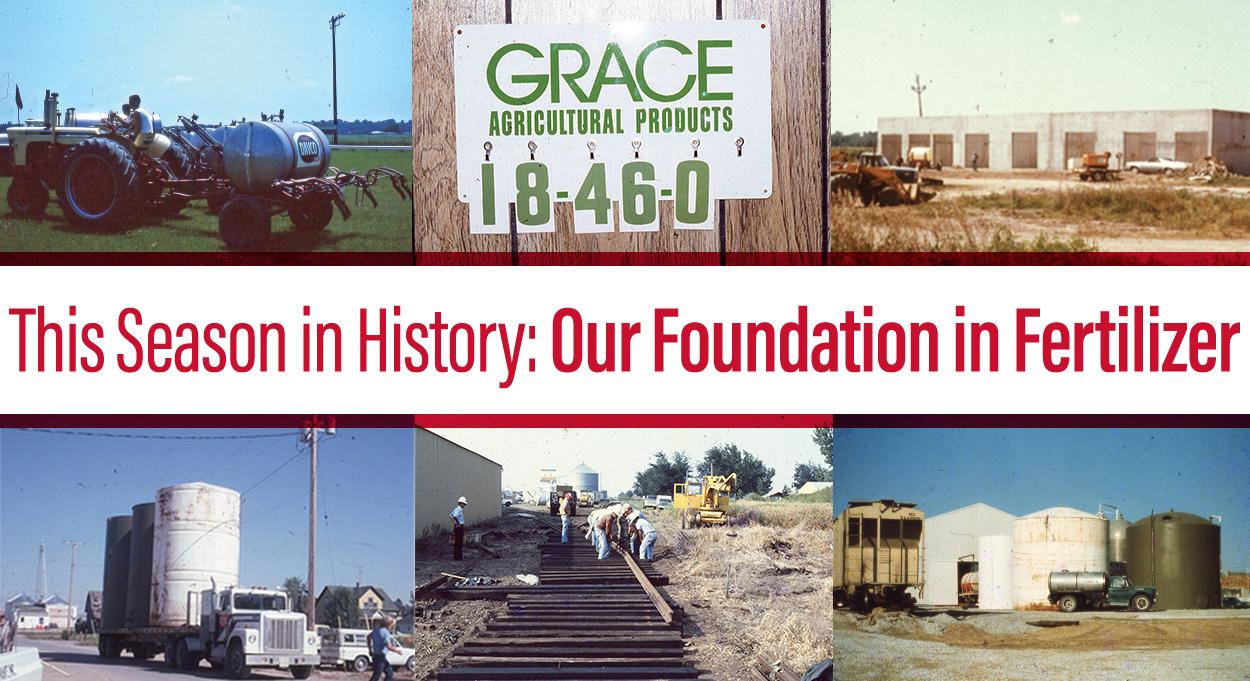 Eldon-C-Stutsman-Inc-This-Season-In-History-Our-Foundation-In-Fertilizer