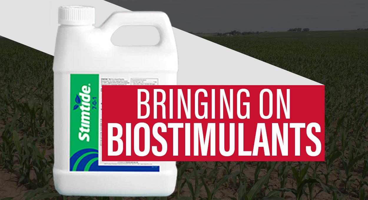 Eldon-C-Stutsman-Inc-Bringing-On-Biostimulants