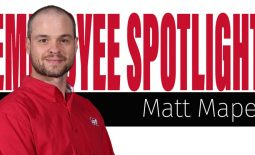 Eldon-C-Stutsman-Inc-Employee-Spotlight-Matt-Mapel