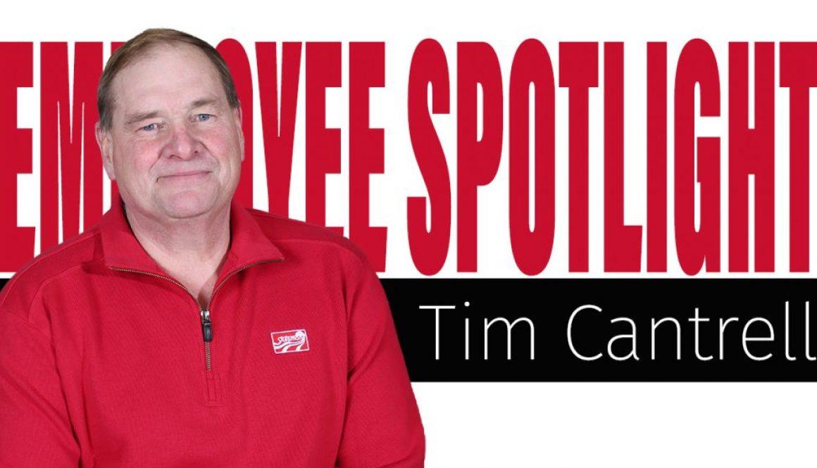 Eldon-C-Stutsman-Inc-Employee-Spotlight-Tim-Cantrell
