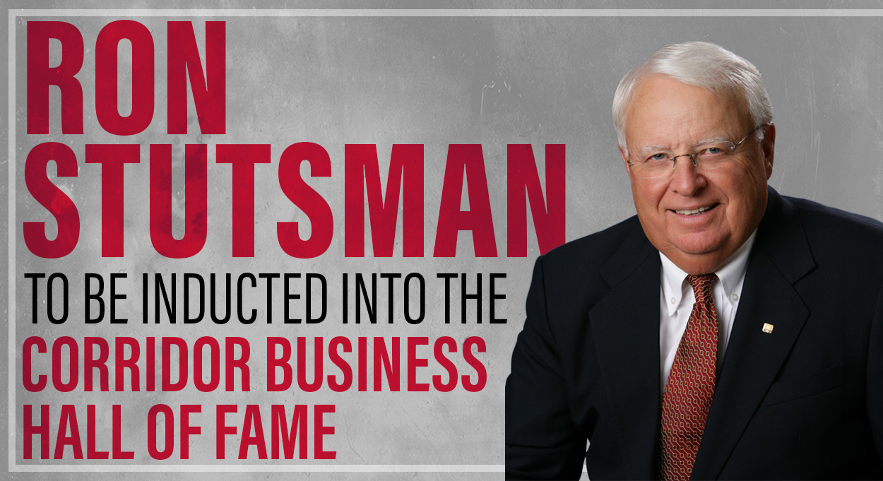Eldon-C-Stutsman-Inc-Ron-Stutsman-To-Be-Inducted-Into-the-Corridor-Business-Hall-of-Fame