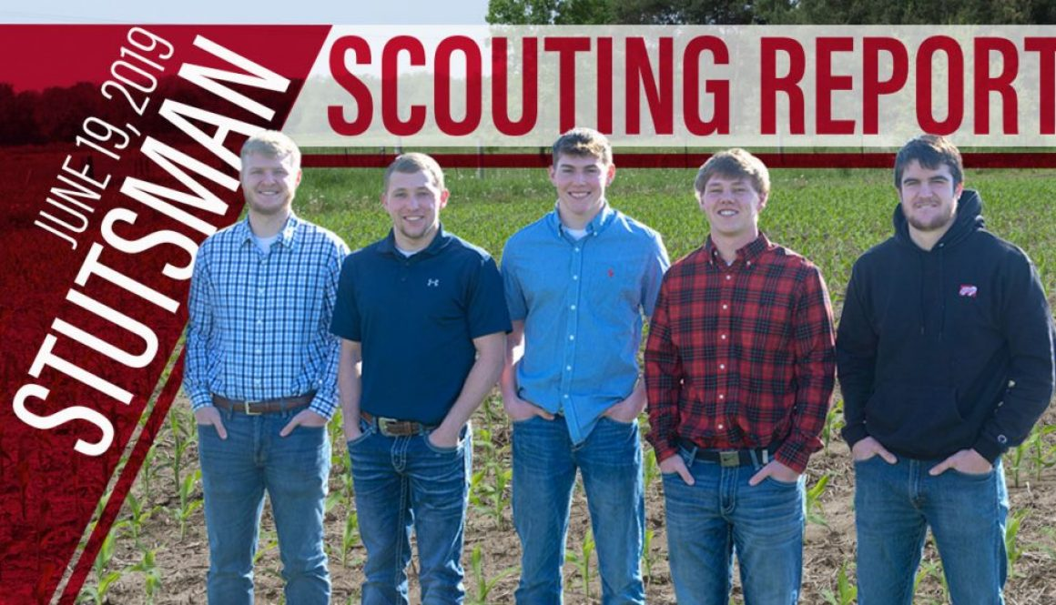 Eldon-C-Stutsman-Inc-Stutsman-Scouting-Report-June-19-2019