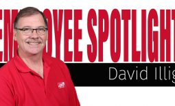 Eldon-C-Stutsman-Inc-Employee-Spotlight-David-Illig