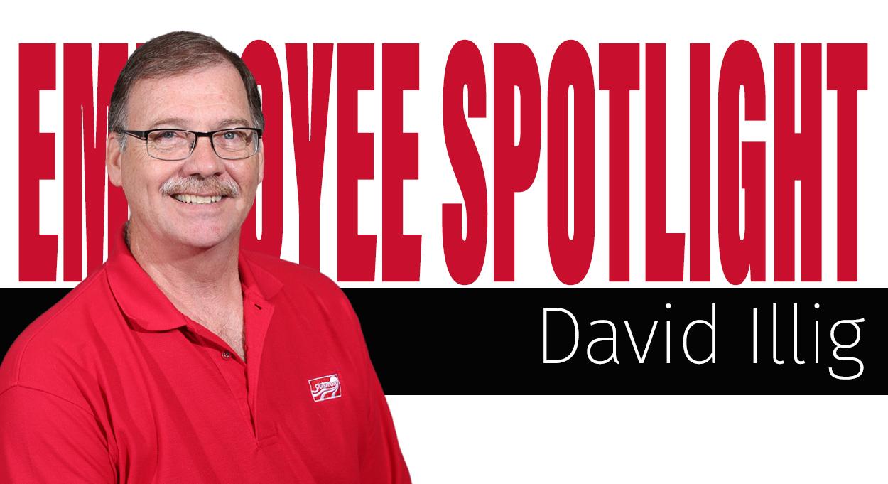 Eldon-C-Stutsman-Inc-Employee-Spotlight-David-Illig