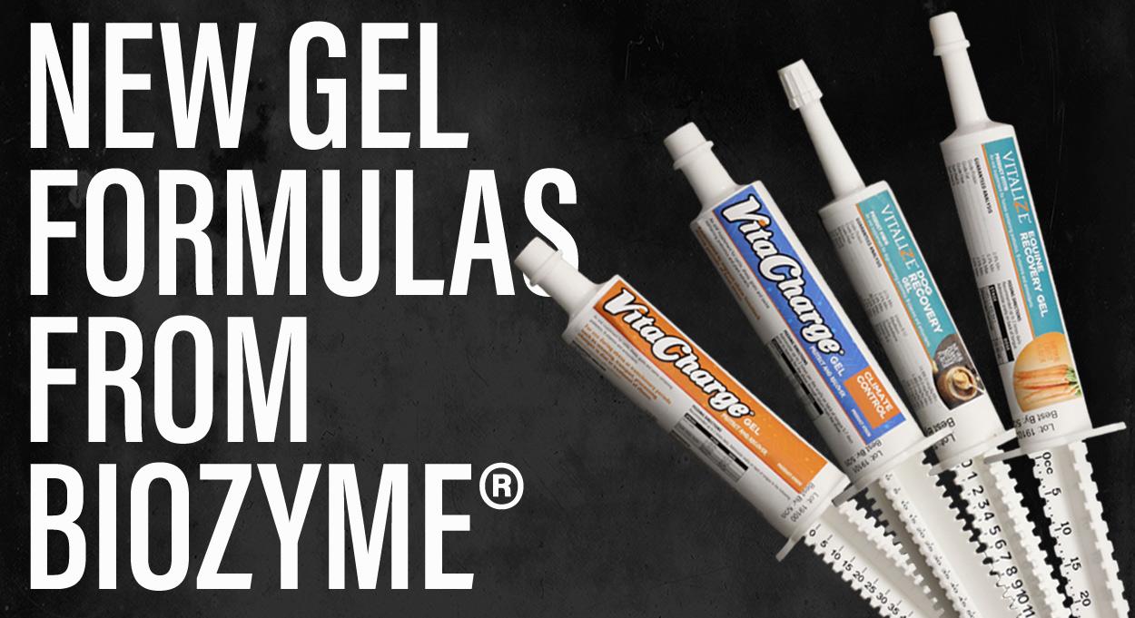 Eldon-C-Stutsman-Inc-New-Gel-Formulas-from-Biozyme