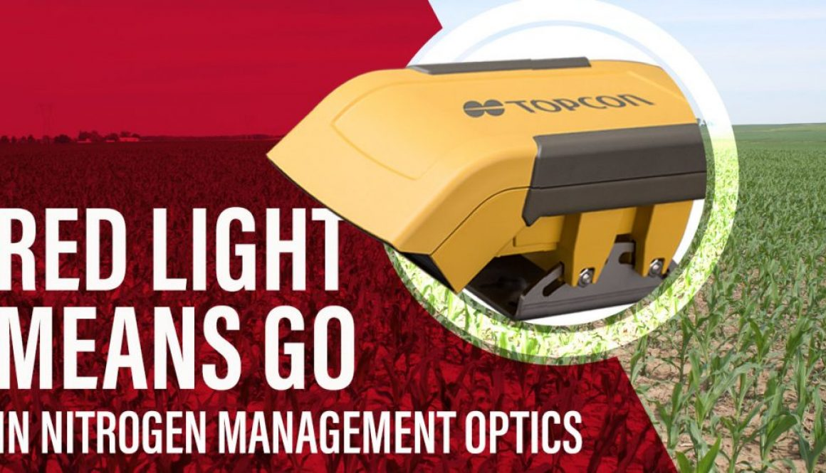 Eldon-C-Stutsman-Inc-Red-Light-Means-Go-In-Nitrogen-Management-Optics