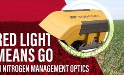 Eldon-C-Stutsman-Inc-Red-Light-Means-Go-In-Nitrogen-Management-Optics