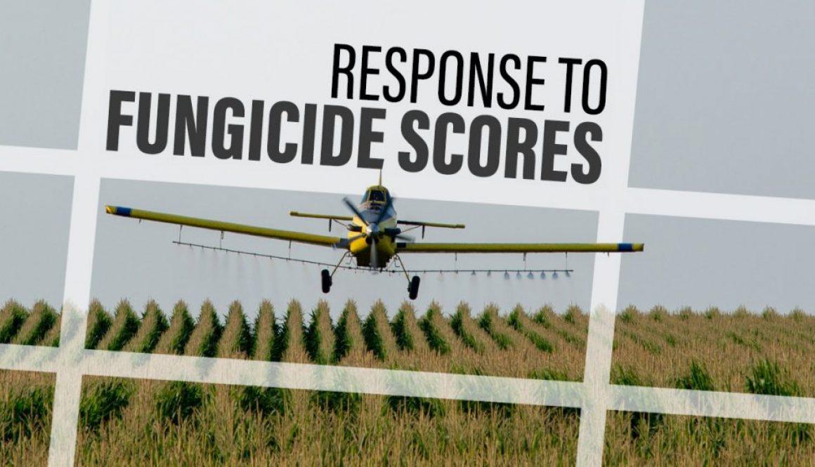 Eldon-C-Stutsman-Inc-Response-to-Fungicide-Scores