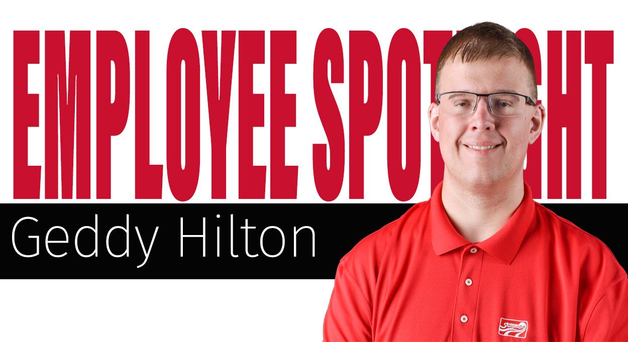 Eldon-C-Stutsman-Inc-Employee-Spotlight-Geddy-Hilton