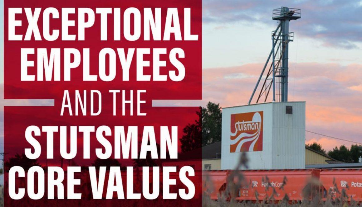 Eldon-C-Stutsman-Inc-Exceptional-Employees-and-the-Stutsman-Core-Values