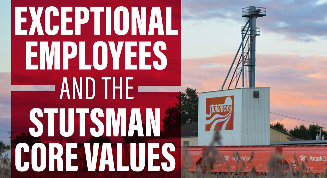 Eldon-C-Stutsman-Inc-Exceptional-Employees-and-the-Stutsman-Core-Values