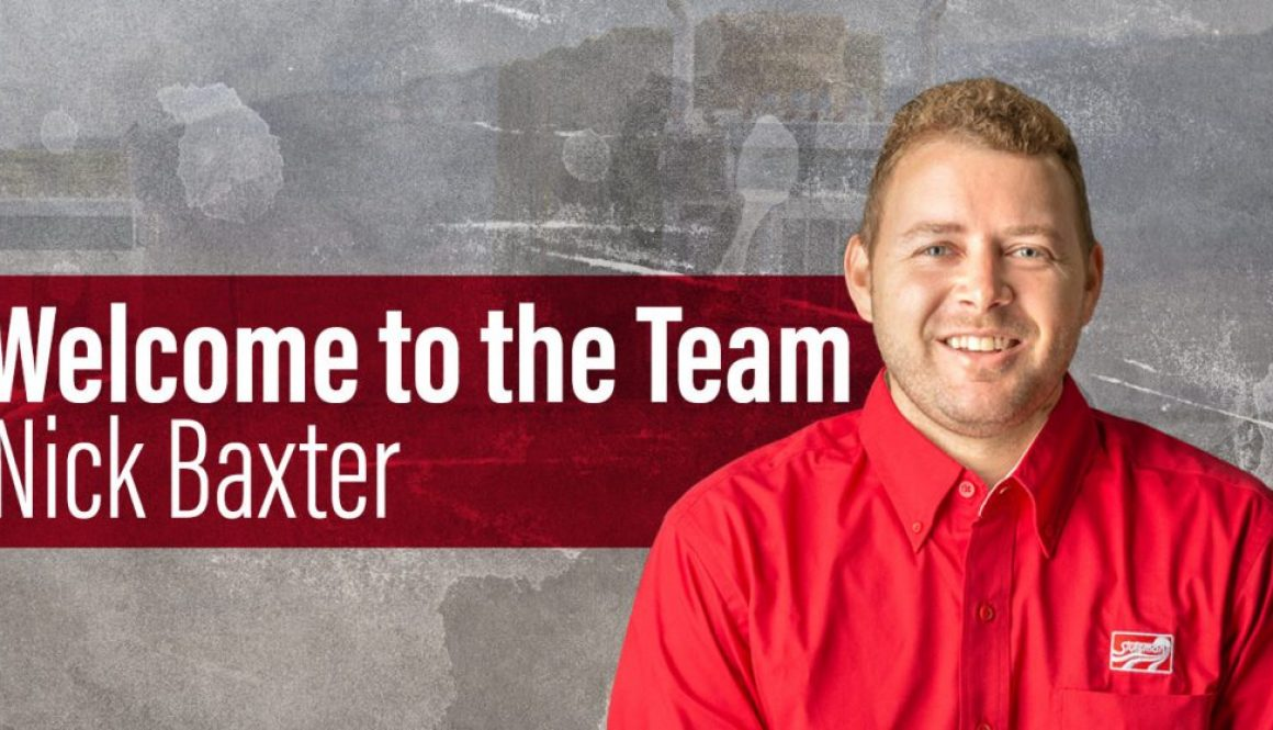 Eldon-C-Stutsman-Inc-Welcome-to-the-Team-Nick-Baxter