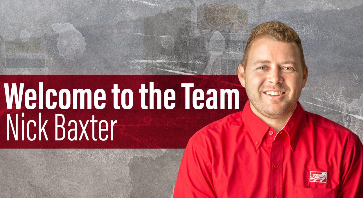 Eldon-C-Stutsman-Inc-Welcome-to-the-Team-Nick-Baxter