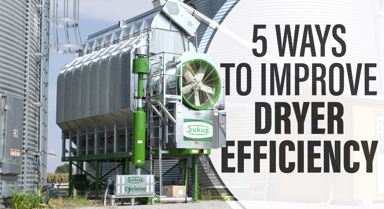 Eldon-C-Stutsman-Inc-5-Ways-to-Improve-Dryer-Efficiency