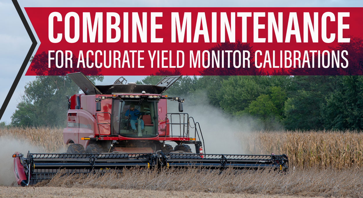 Eldon-C-Stutsman-Inc-Combine-Maintenance-for-Accurate-Yield-Monitor-Calibrations