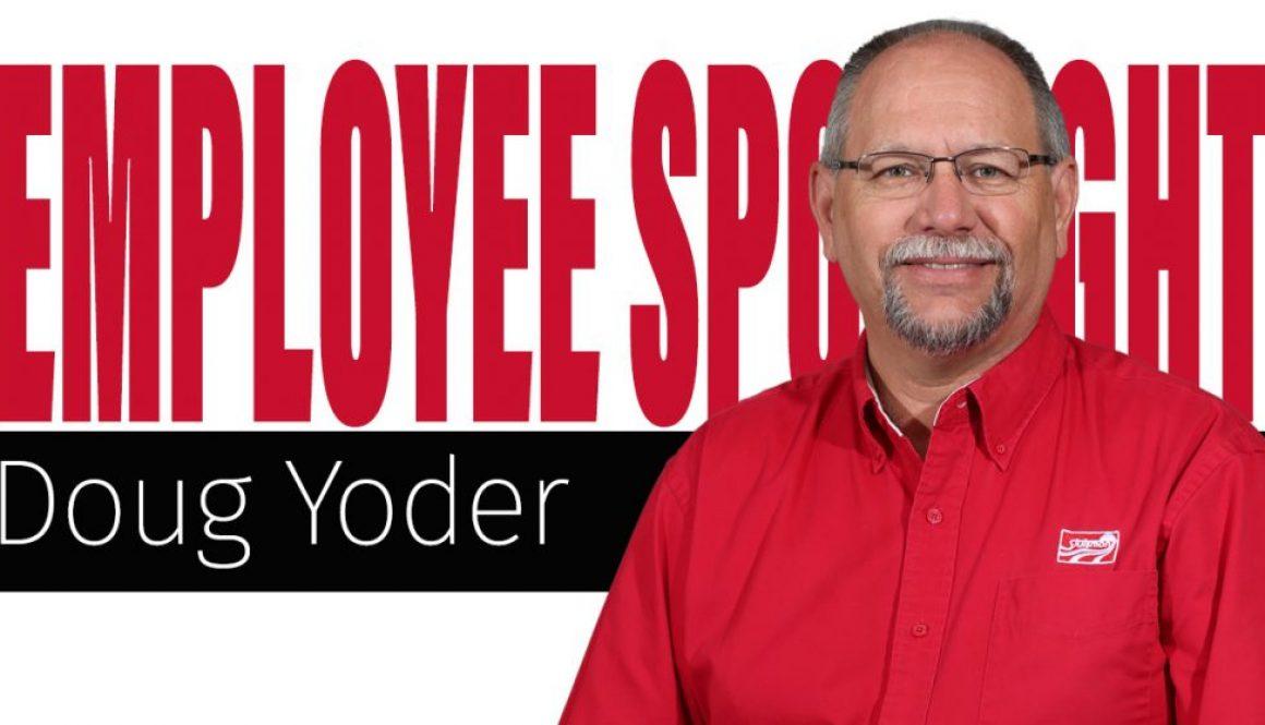 Eldon-C-Stutsman-Inc-Employee-Spotlight-Doug-Yoder