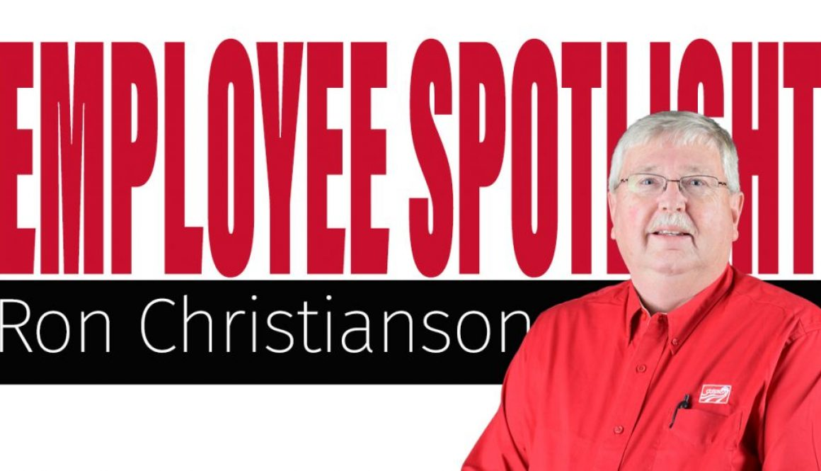 Eldon-C-Stutsman-Inc-Employee-Spotlight-Ron-Christianson