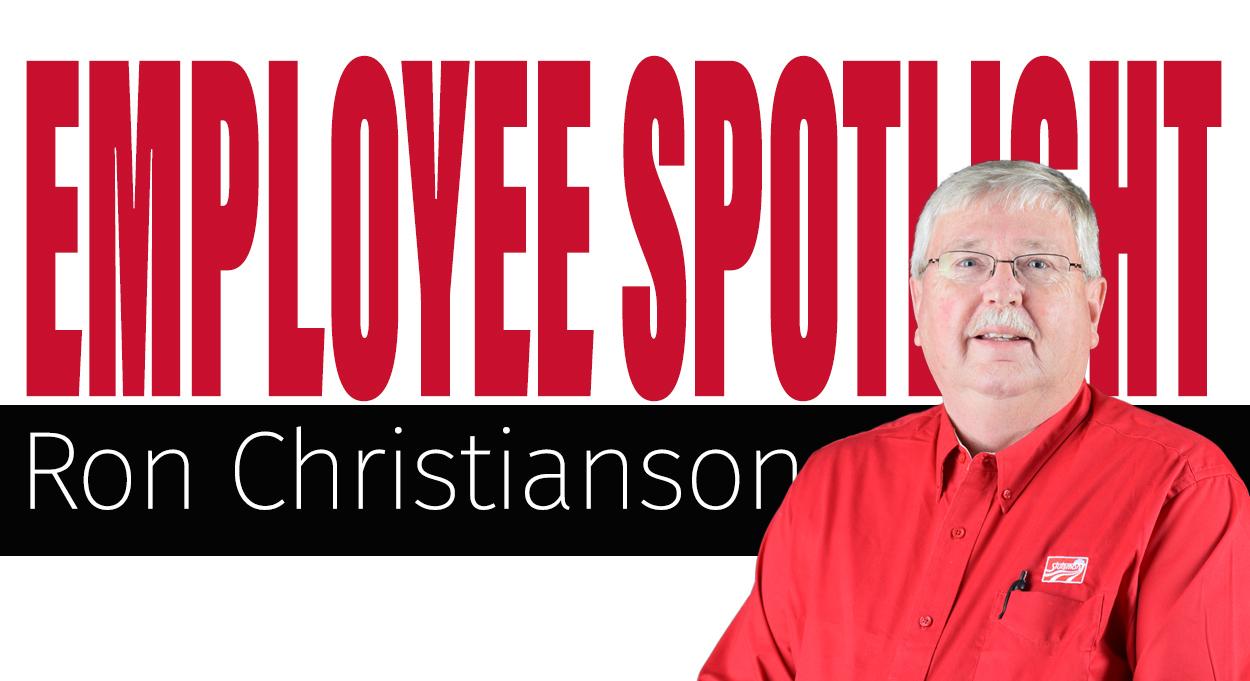 Eldon-C-Stutsman-Inc-Employee-Spotlight-Ron-Christianson