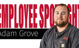 Eldon-C-Stutsman-Inc-Employee-Spotlight-Adam-Grove
