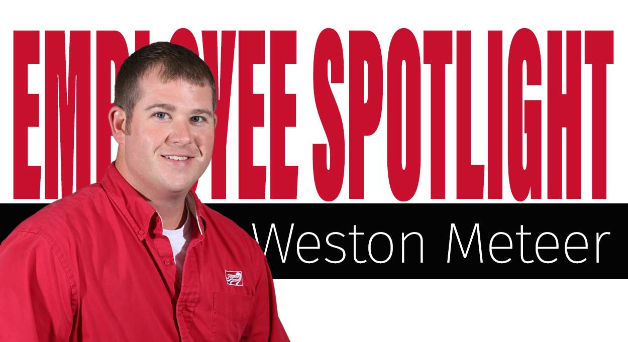 Eldon-C-Stutsman-Inc-Employee-Spotlight-Weston-Meteer