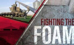Eldon-C-Stutsman-Inc-Fighting-the-Foam