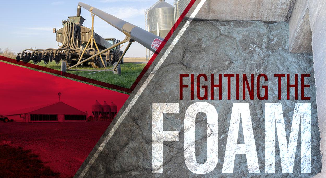 Eldon-C-Stutsman-Inc-Fighting-the-Foam
