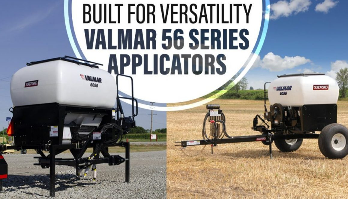 Eldon-C-Stutsman-Inc-Built-for-Versatility-Valmar-56-Series-Applicators