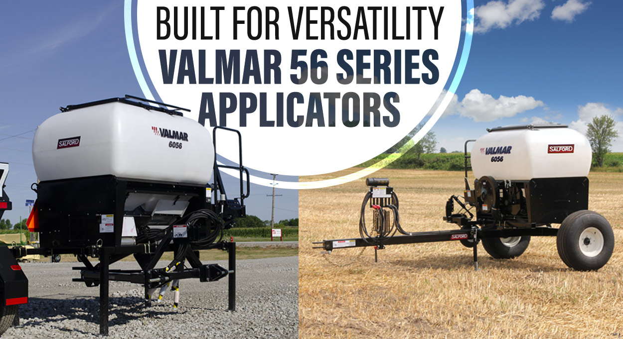 Eldon-C-Stutsman-Inc-Built-for-Versatility-Valmar-56-Series-Applicators