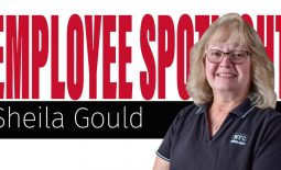 Eldon-C-Stutsman-Inc-Employee-Spotlight-Sheila-Gould