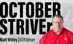 Eldon-C-Stutsman-Inc-October-STRIVEr-Matt-Willey